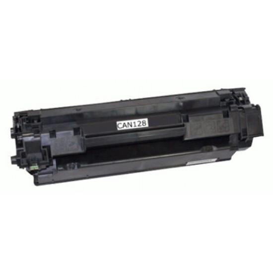 Compatible Canon 128