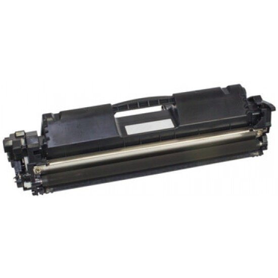 Compatible HP 30X