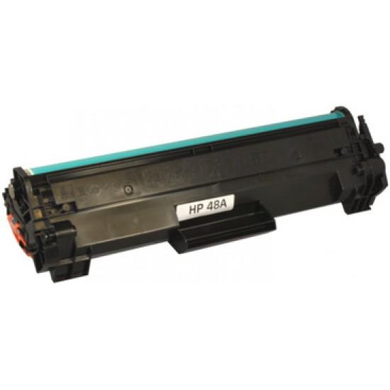 Compatible HP 48A