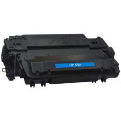 Compatible HP 55A