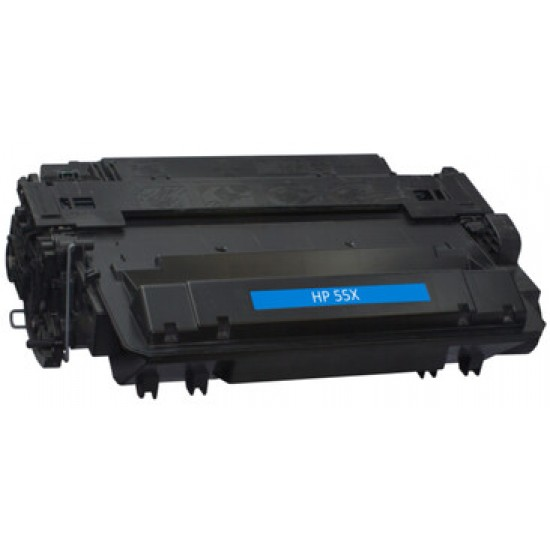 Compatible HP 55X