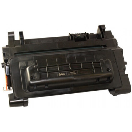 Compatible HP 64A