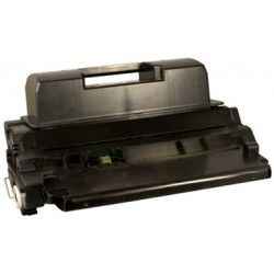 Compatible HP 90X