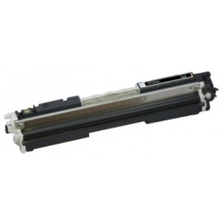 Compatible HP 130A Black