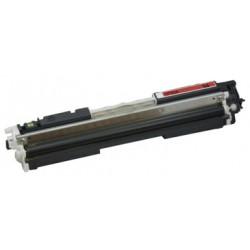 Compatible HP 130A Magenta