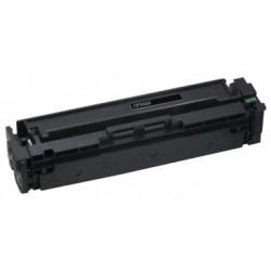 Compatible HP 202X Black