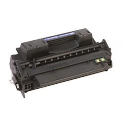 Compatible HP 10A