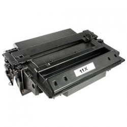 Compatible HP 11X