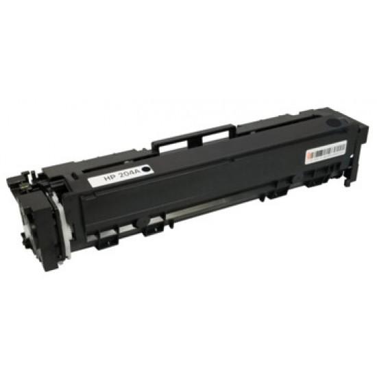 Compatible HP 204A Black