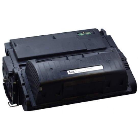 Compatible HP 42X