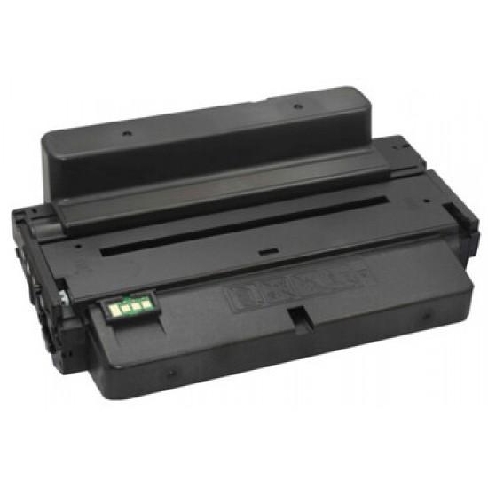 Compatible Samsung MLT D205L Toner