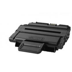Compatible Samsung MLT D209L Toner