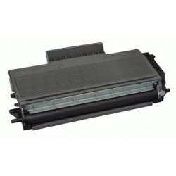 Compatible Brother TN650 Toner