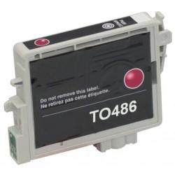 Compatible EPSON 48 Light Magenta