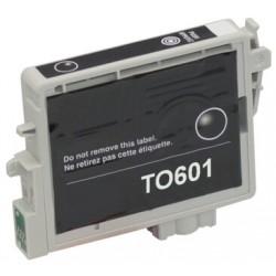 Compatible Epson 60 Black