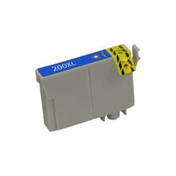 Compatible EPSON 200XL Cyan