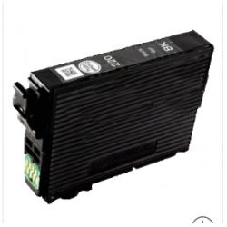 Compatible EPSON 220XL Black