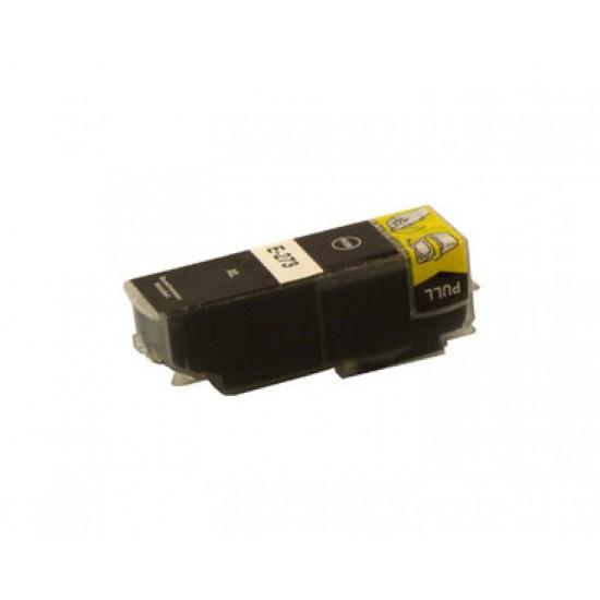 Compatible EPSON 273XL Black