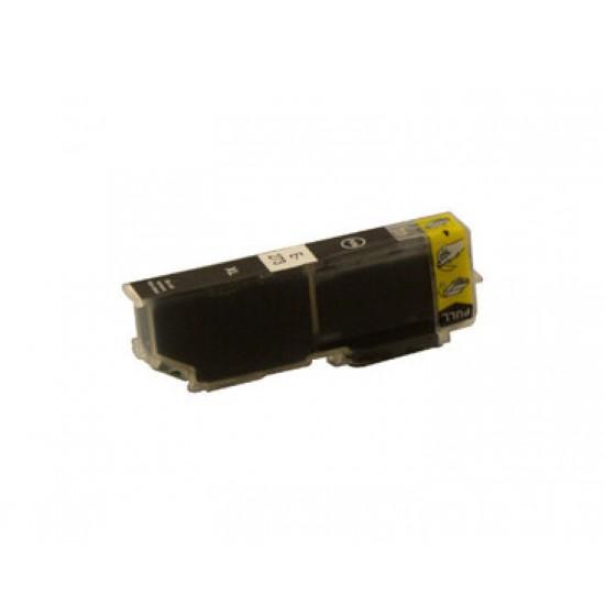 Compatible EPSON 273XL Photo Black