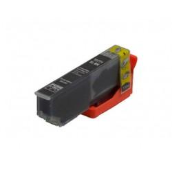 Compatible EPSON 277XL Black
