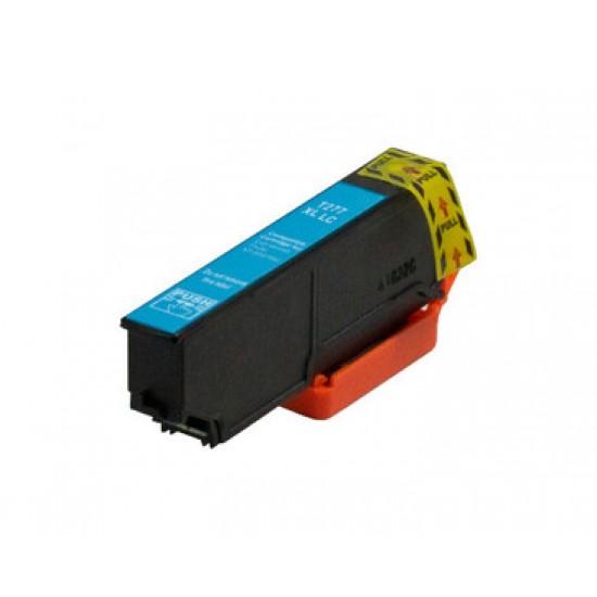 Compatible EPSON 277XL Light Cyan