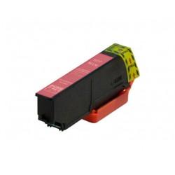 Compatible EPSON 277XL Light Magenta
