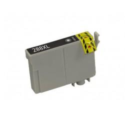 Compatible EPSON 288XL Black