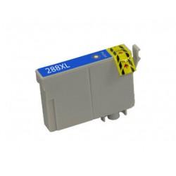 Compatible EPSON 288XL Cyan