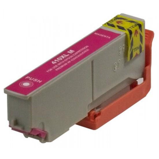 Compatible Epson 410XL Magenta