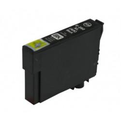 Compatible EPSON 202XL Black