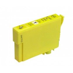 Compatible EPSON 202XL Yellow