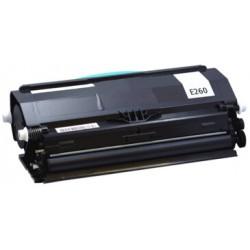 Compatible Lexmark E260A11A
