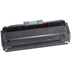 Compatible Samsung 118L